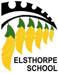 Elsthorpe School